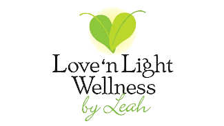 Love N Light Wellness