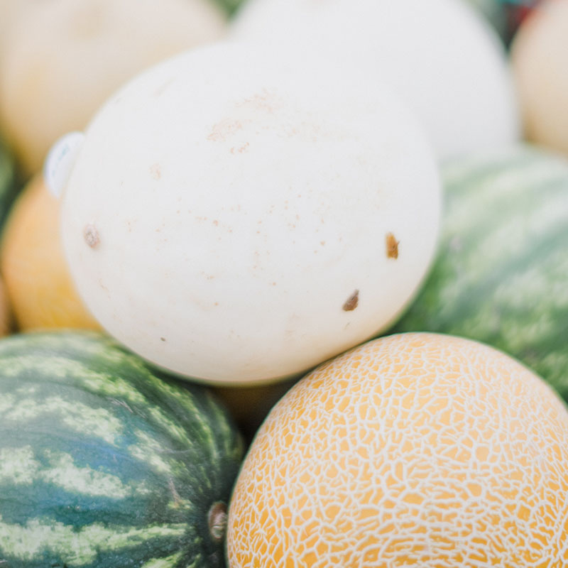 Fruit for Type 2 Diabetes
